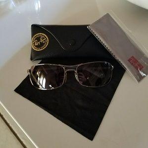 Rayban Vintage 🕶 Sunglasses